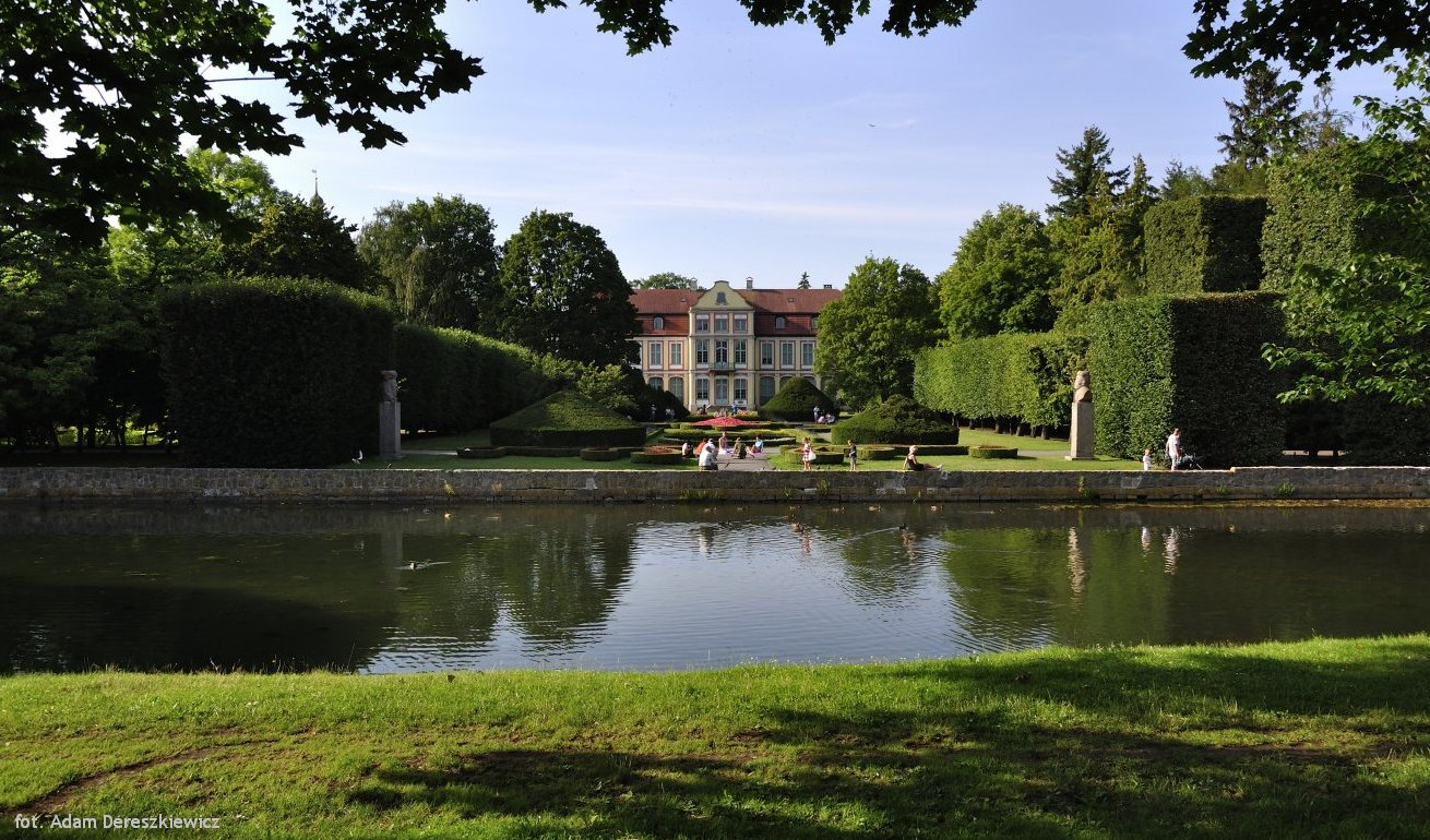 gdansk-oliwa-park_ad007188a_webcut