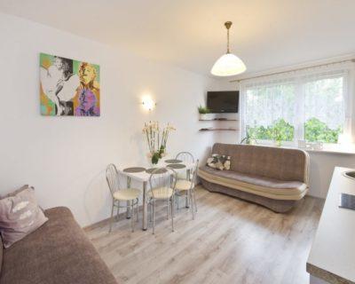 mieszkanie-wynajem-gdansk-ch-01-04web