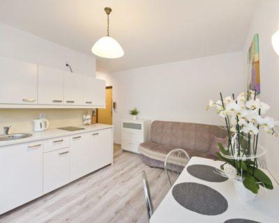 mieszkanie-wynajem-gdansk-ch-01-07web