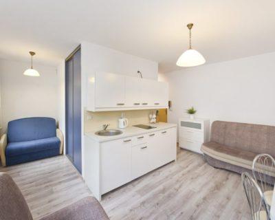 mieszkanie-wynajem-gdansk-ch-01-10web