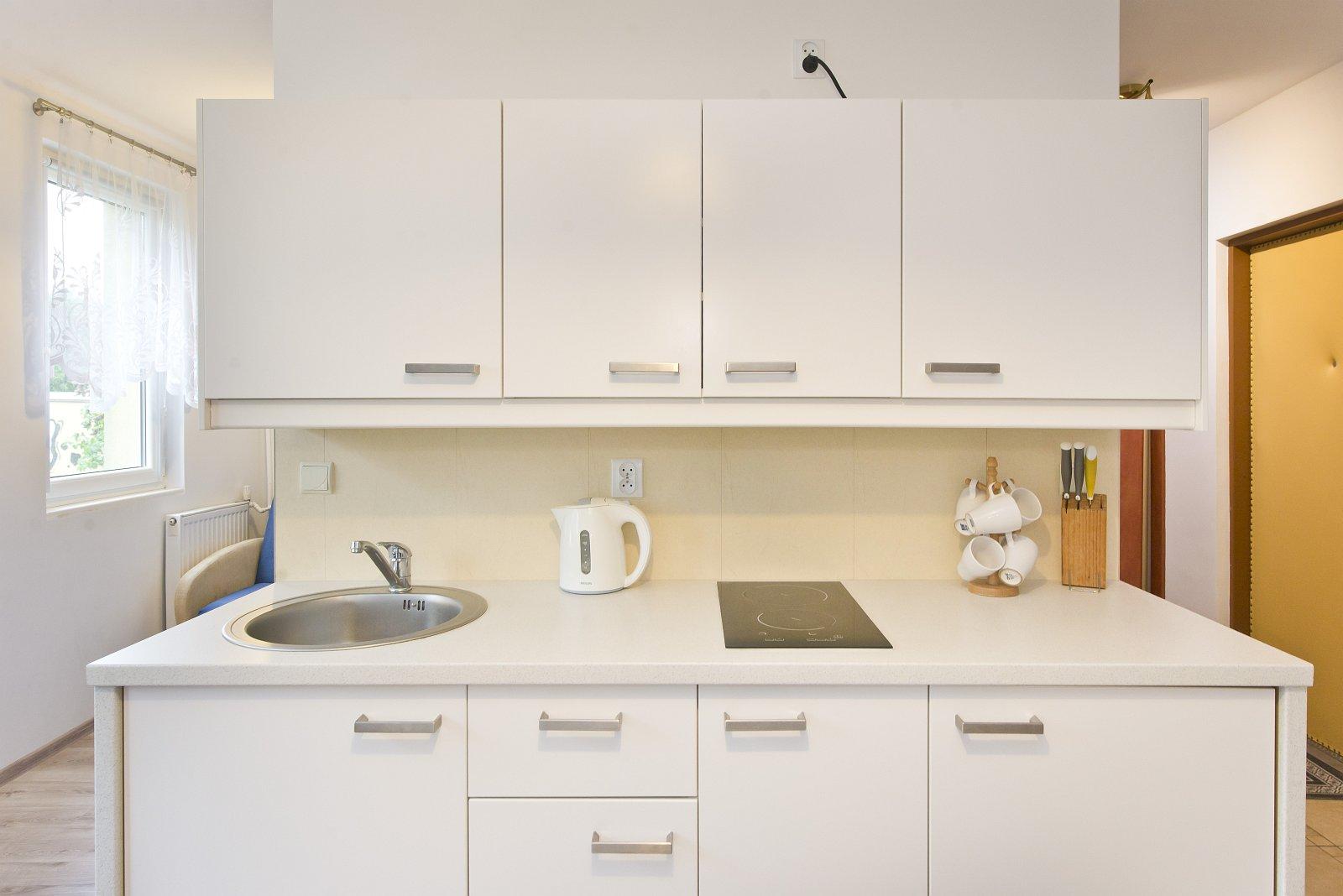 mieszkanie-wynajem-gdansk-ch-01-11web