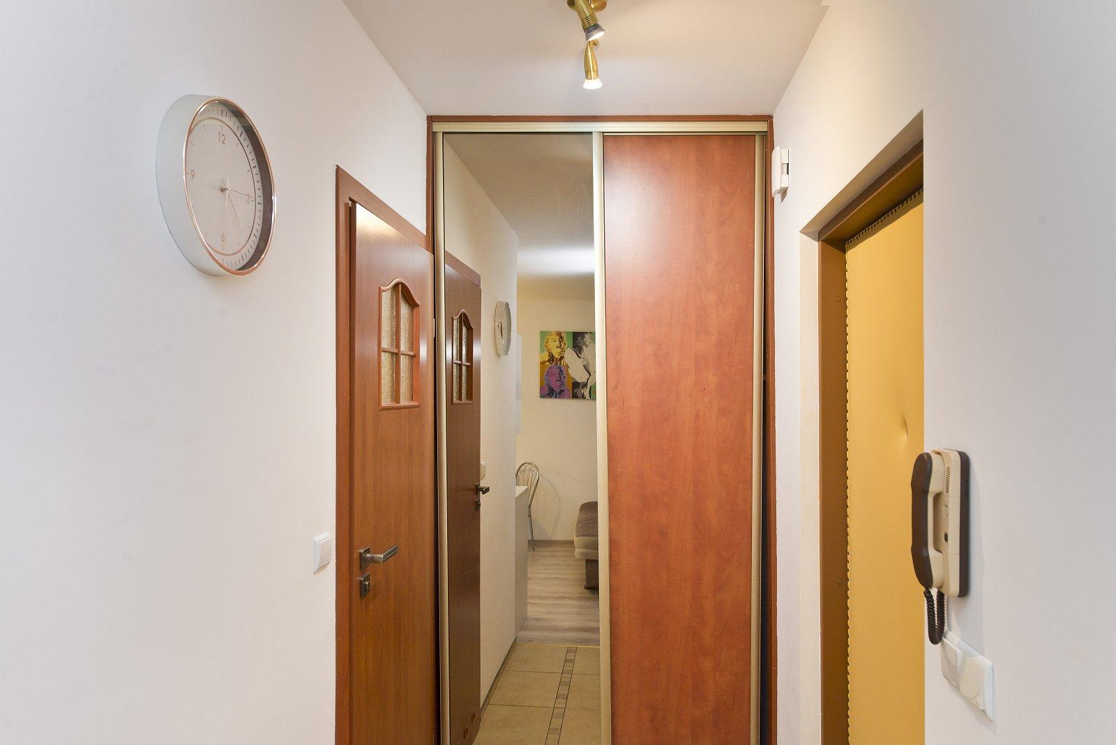 mieszkanie-wynajem-gdansk-ch-01-16web