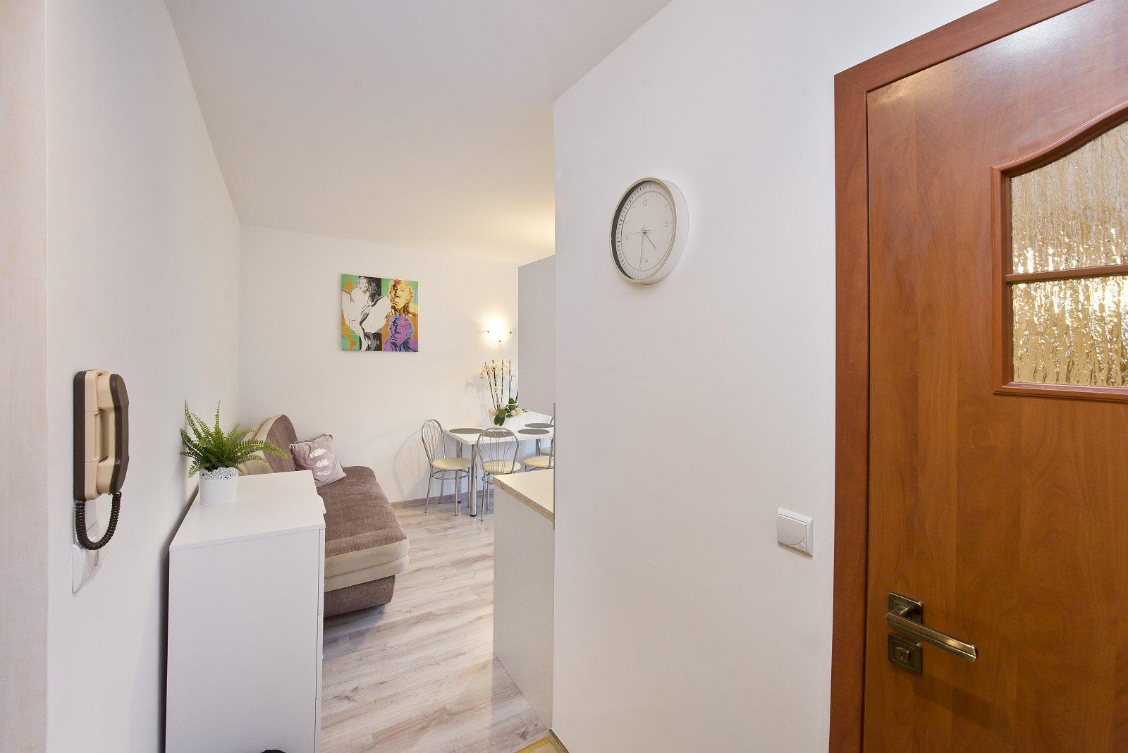 mieszkanie-wynajem-gdansk-ch-01-17web