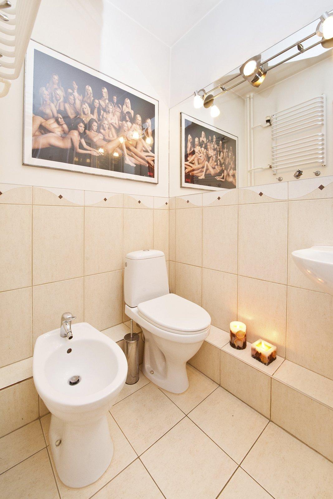 mieszkanie-wynajem-gdansk-ch-03-01web