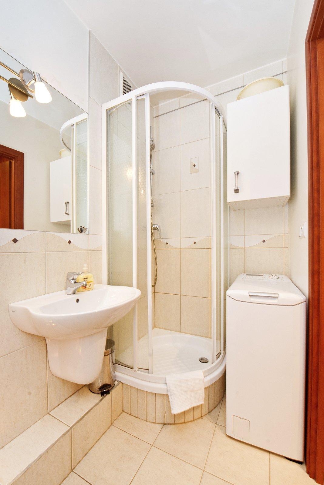 mieszkanie-wynajem-gdansk-ch-03-02web