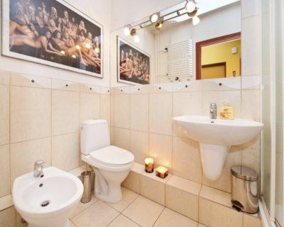 mieszkanie-wynajem-gdansk-ch-03-04web