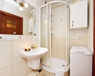 mieszkanie-wynajem-gdansk-ch-03-05web