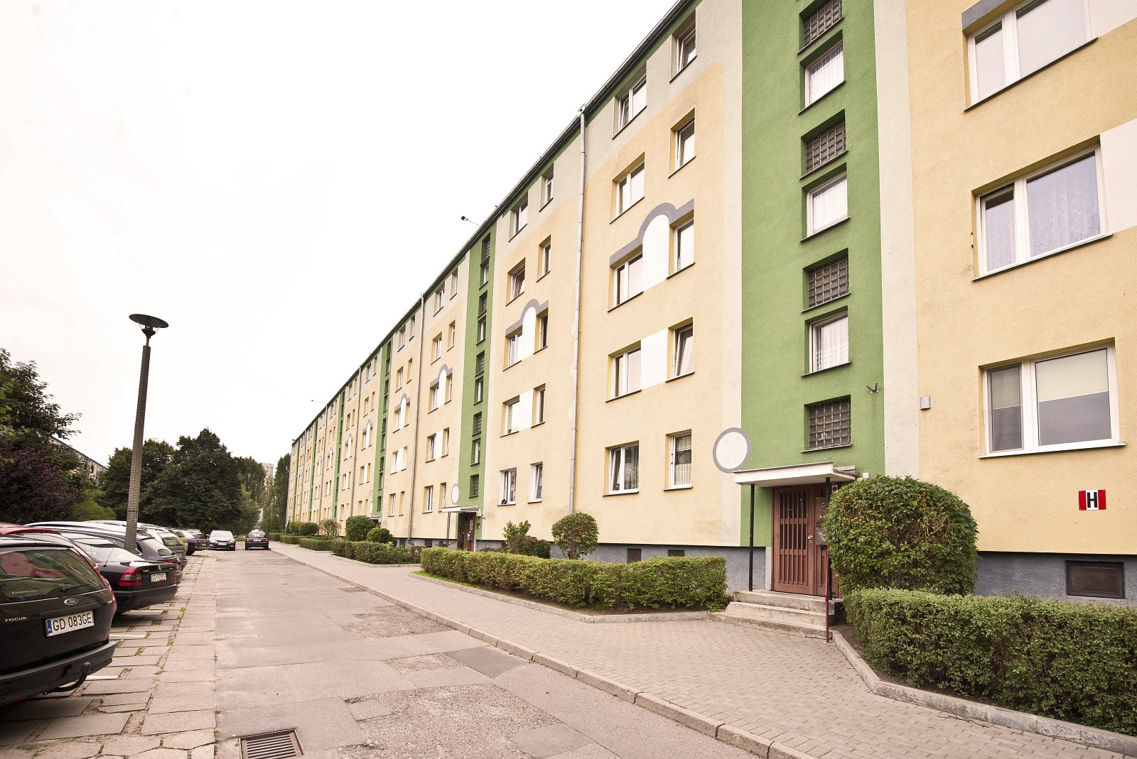 mieszkanie-wynajem-gdansk-ch-05-01aweb