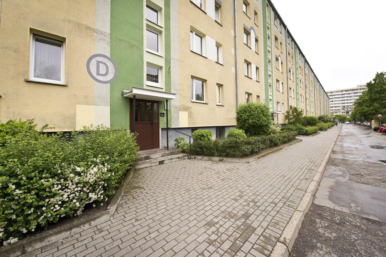mieszkanie-wynajem-gdansk-ch-05-01web