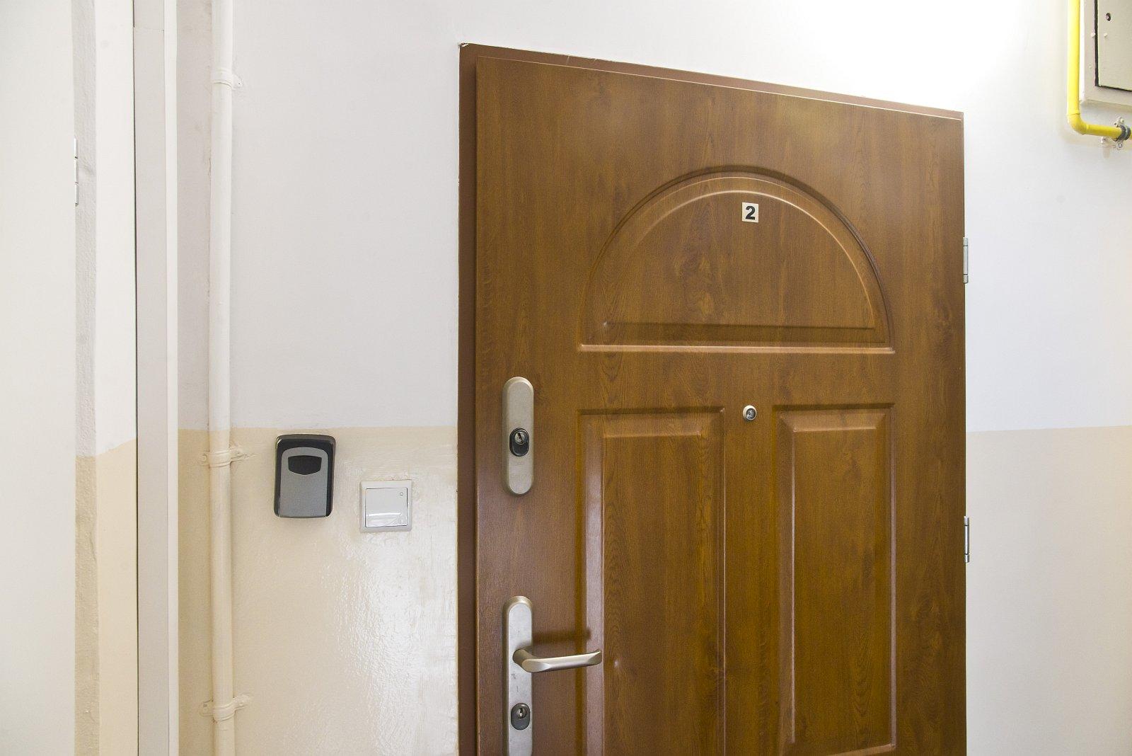 mieszkanie-wynajem-gdansk-ch-05-02web