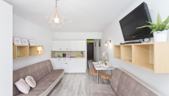 mieszkanie-wynajem-gdansk-k-01-05web
