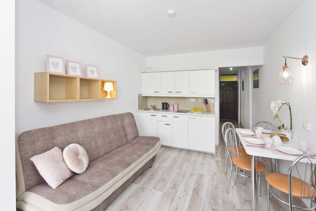 mieszkanie-wynajem-gdansk-k-01-07web