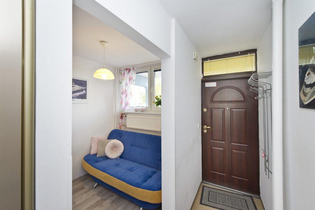 mieszkanie-wynajem-gdansk-k-02-02web