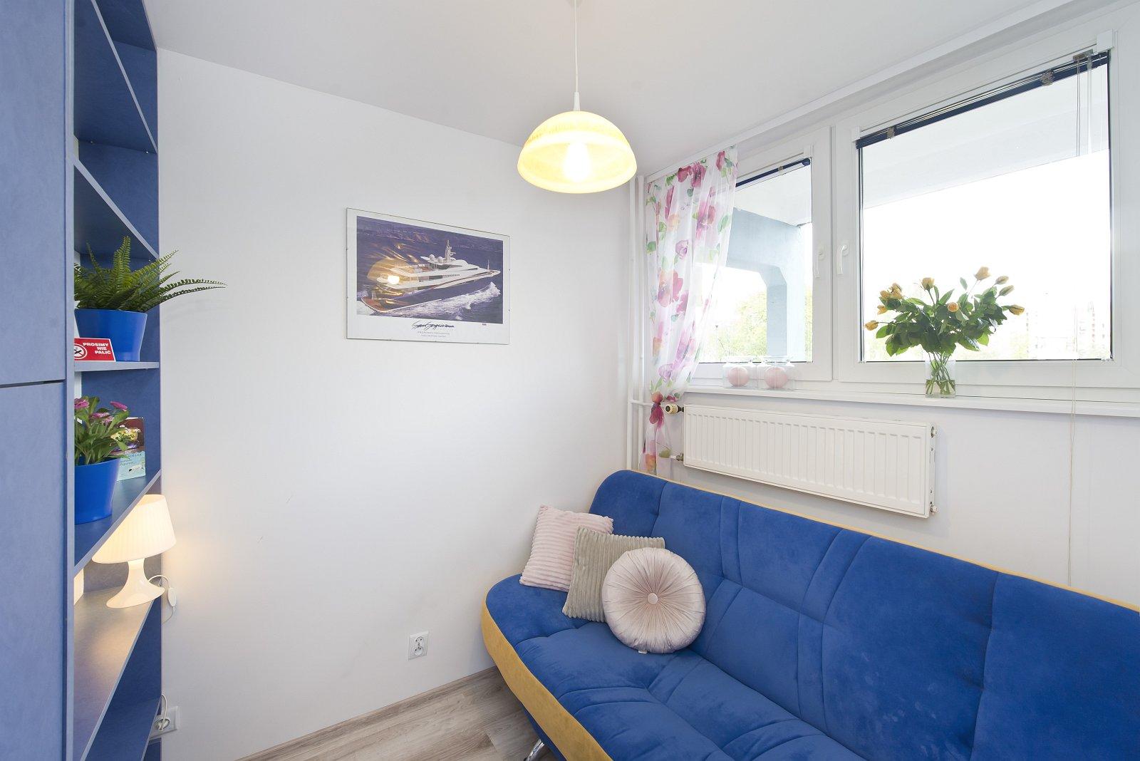 mieszkanie-wynajem-gdansk-k-02-03web