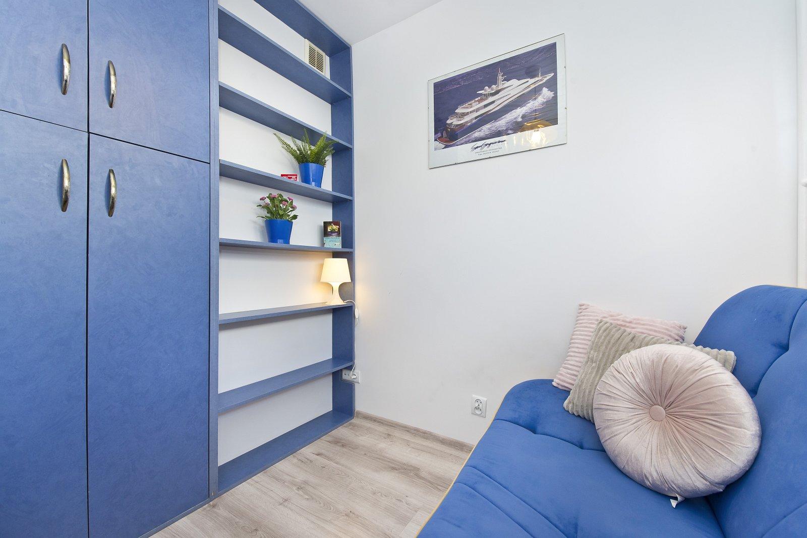 mieszkanie-wynajem-gdansk-k-02-04web
