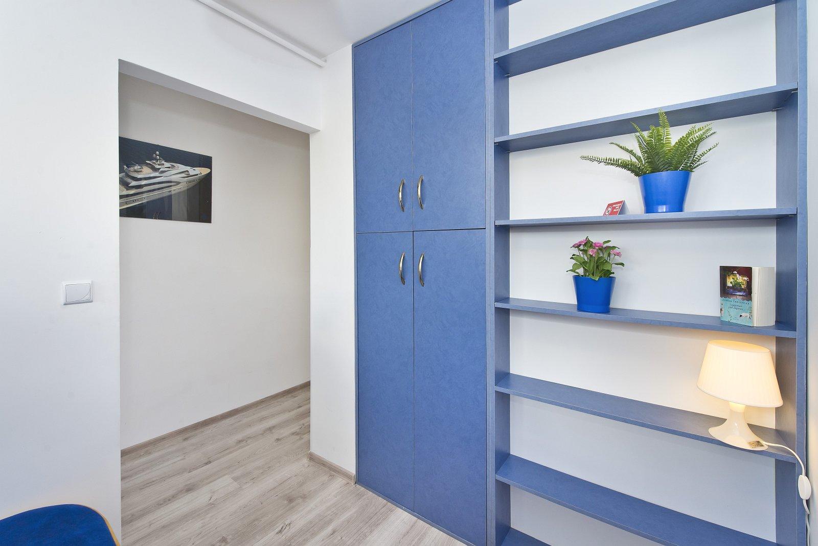 mieszkanie-wynajem-gdansk-k-02-05web