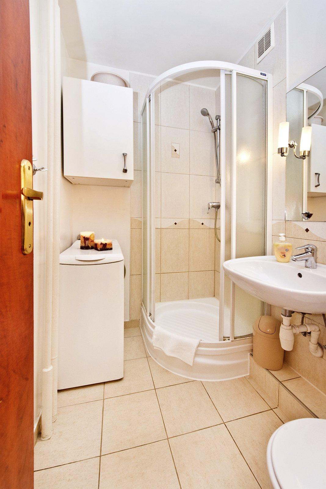 mieszkanie-wynajem-gdansk-k-03-01web