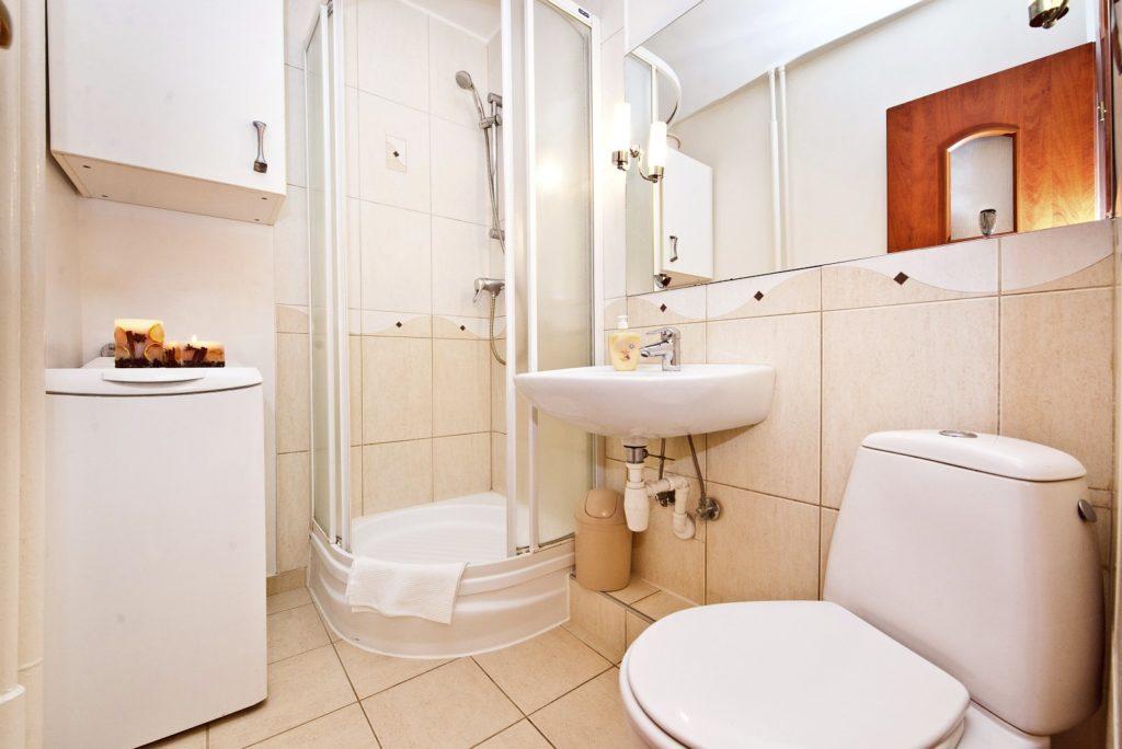 mieszkanie-wynajem-gdansk-k-03-04web