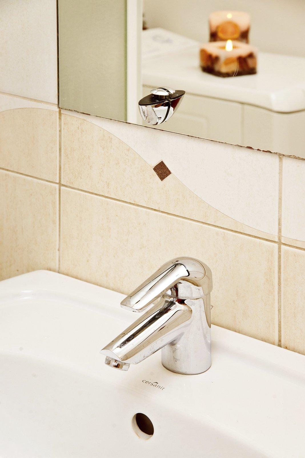 mieszkanie-wynajem-gdansk-k-03-05web