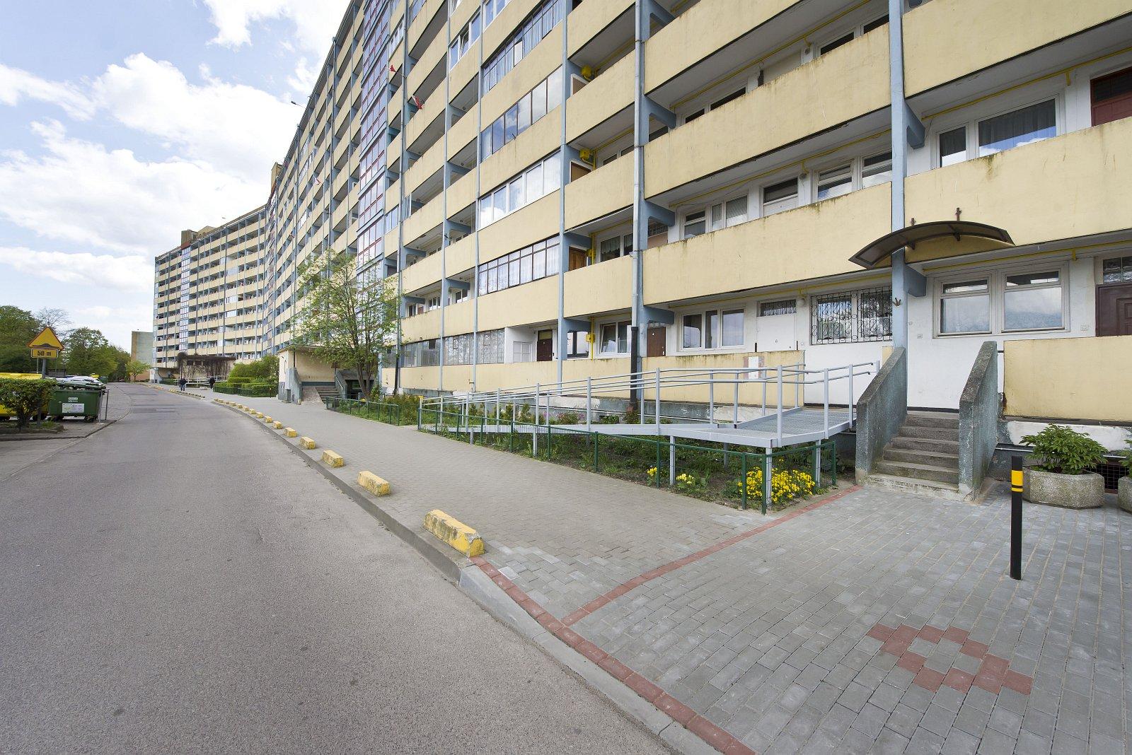 mieszkanie-wynajem-gdansk-k-04-01web