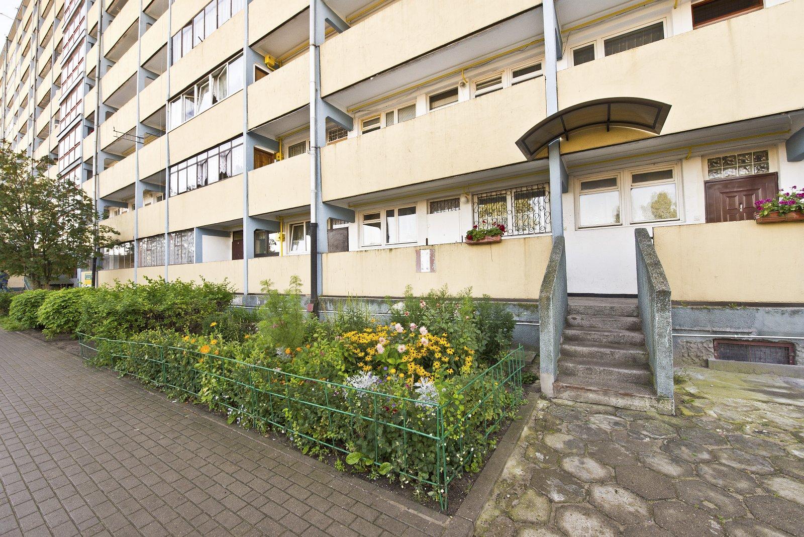 mieszkanie-wynajem-gdansk-k-04-02web