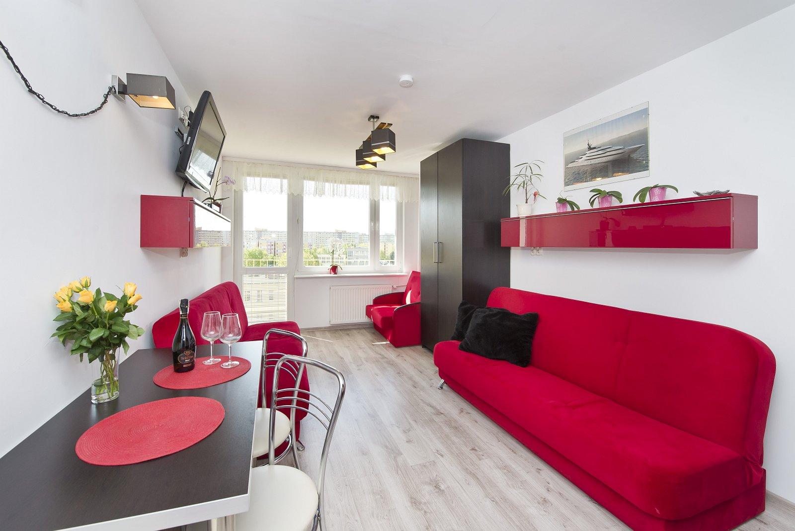 mieszkanie-wynajem-gdansk-ow4-01-01web