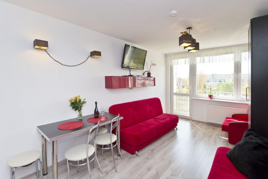 mieszkanie-wynajem-gdansk-ow4-01-02web