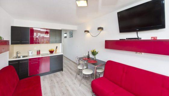 mieszkanie-wynajem-gdansk-ow4-01-04web