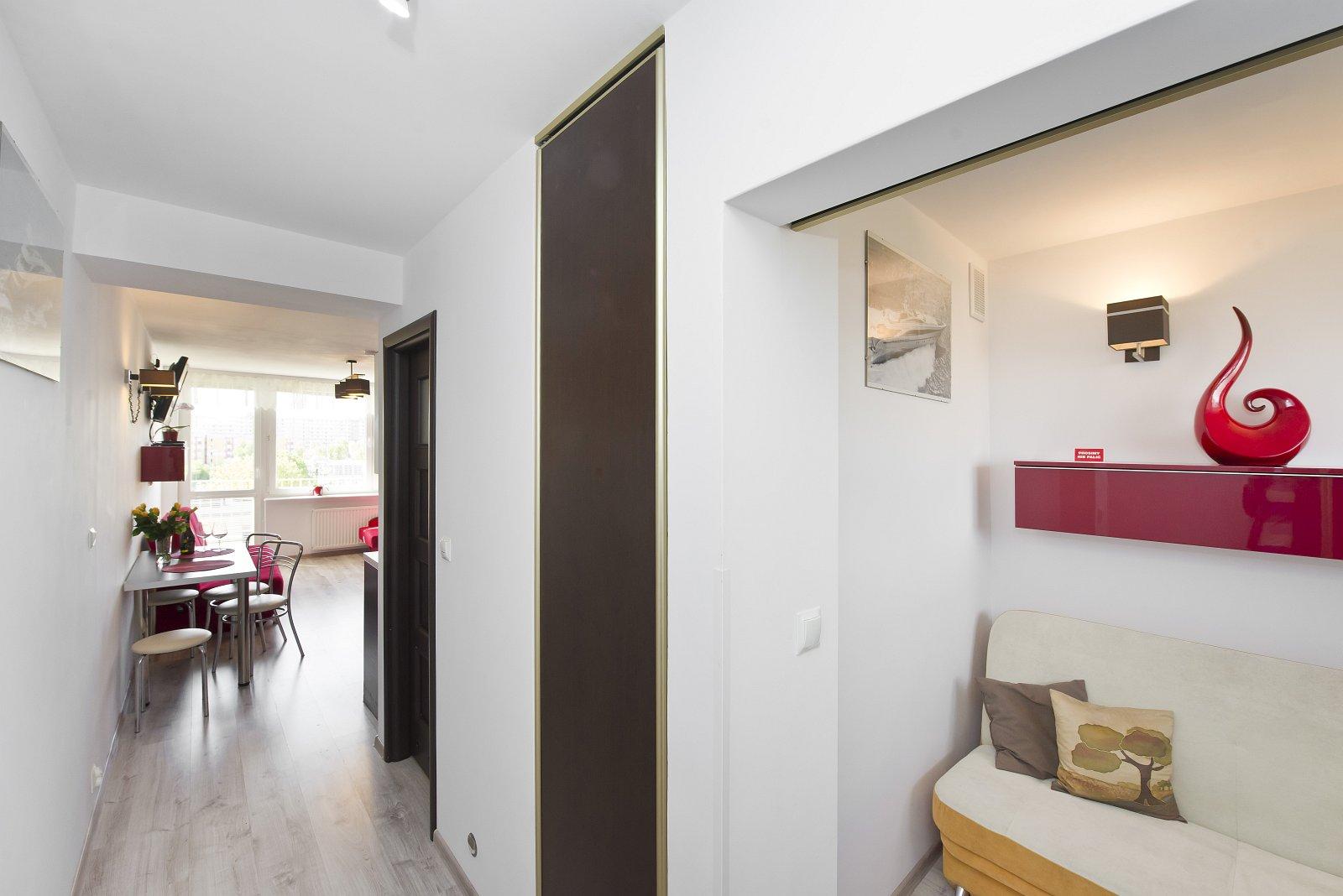 mieszkanie-wynajem-gdansk-ow4-02-01web