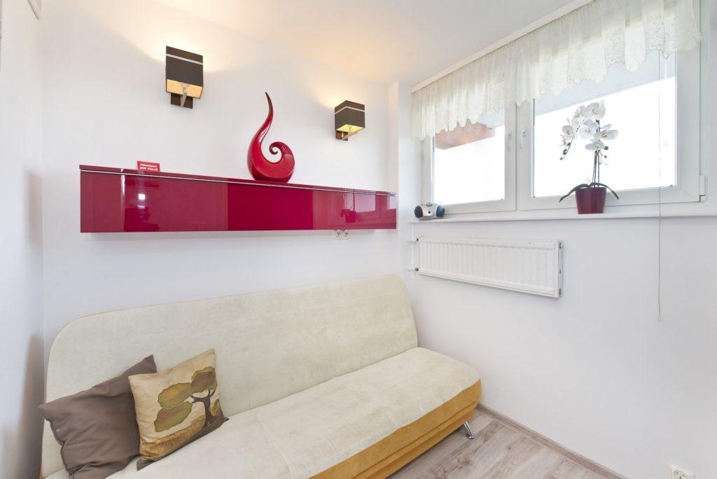 mieszkanie-wynajem-gdansk-ow4-02-02web