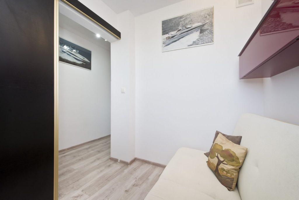 mieszkanie-wynajem-gdansk-ow4-02-04web