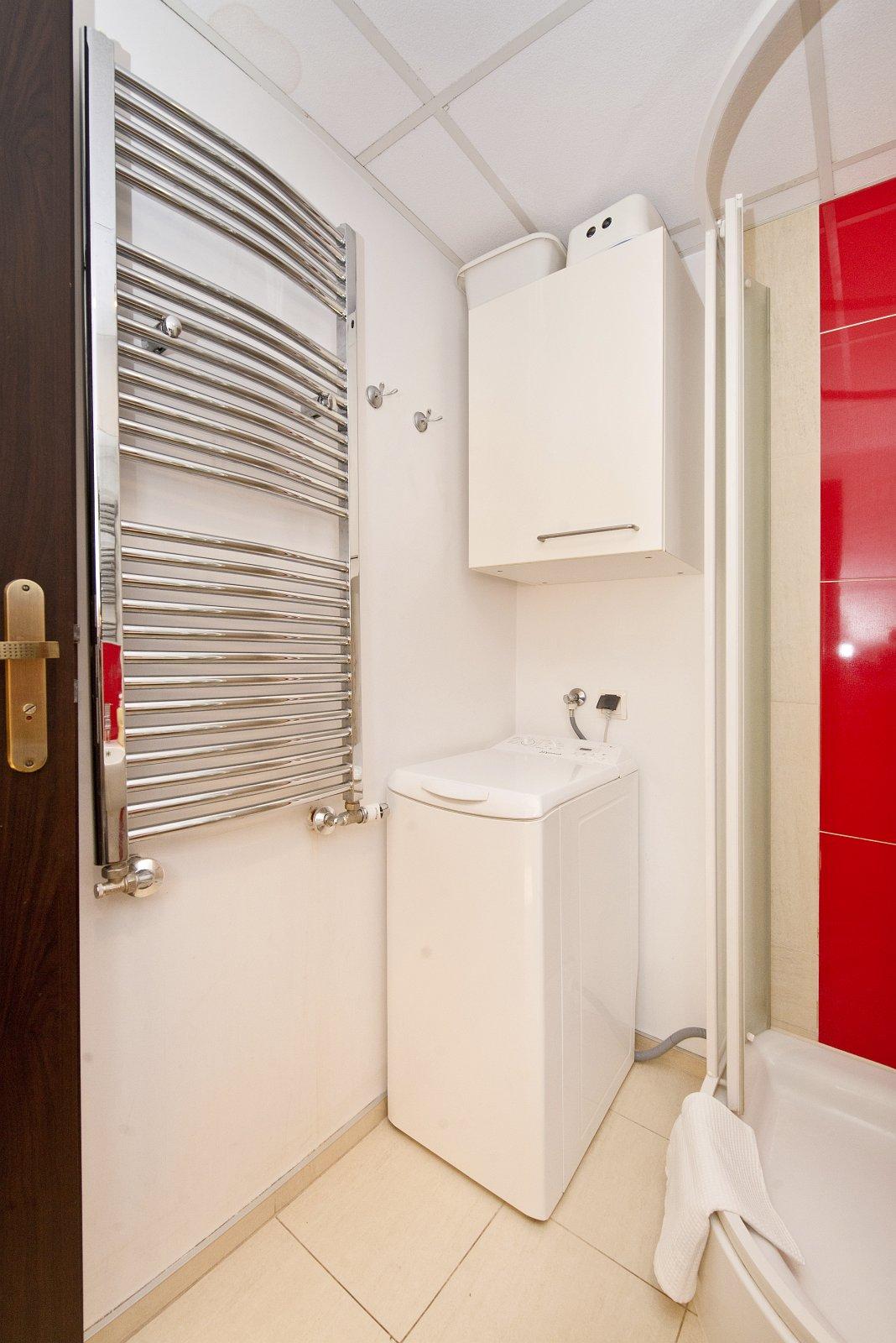 mieszkanie-wynajem-gdansk-ow4-03-03web