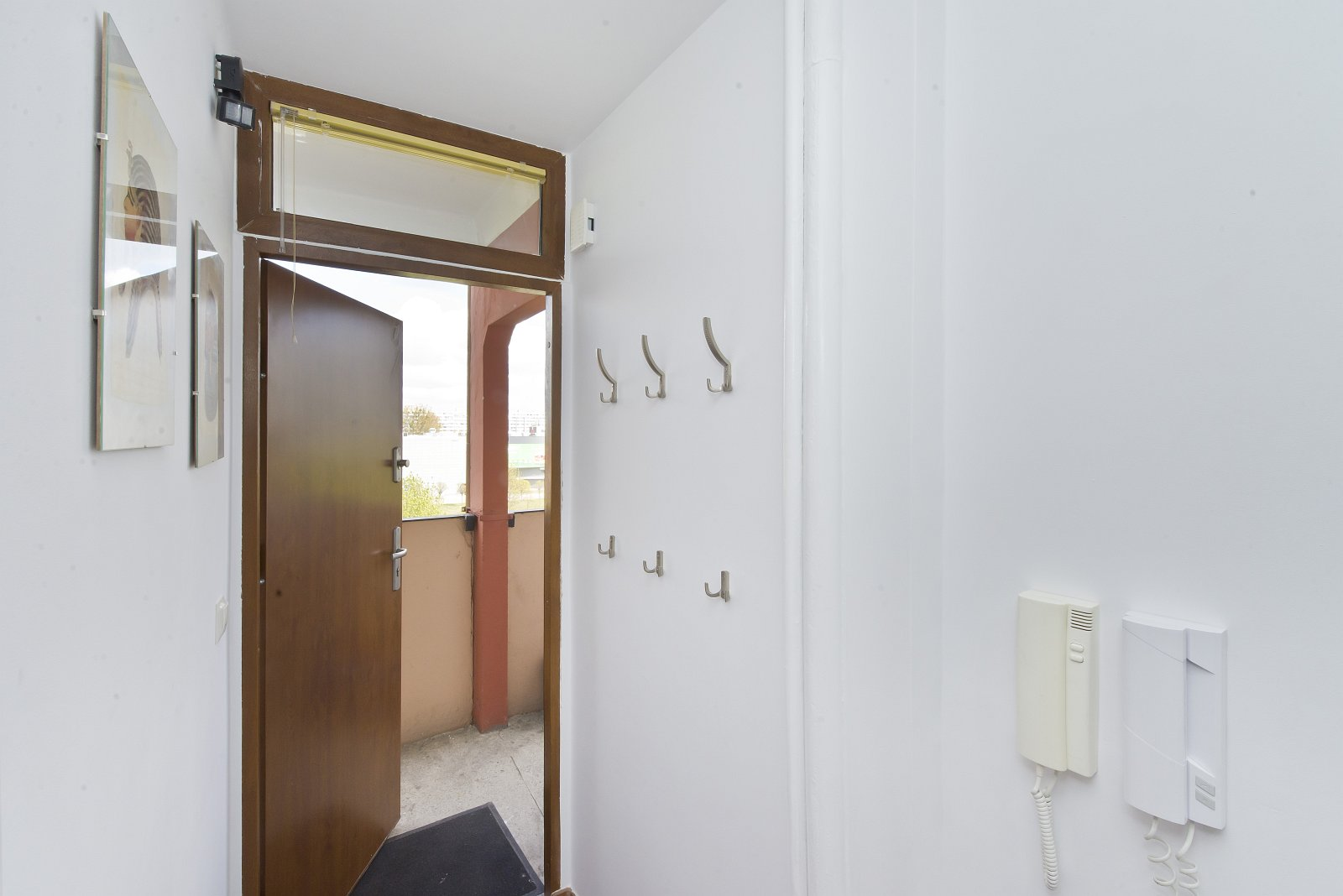 mieszkanie-wynajem-gdansk-ow4-05-01web