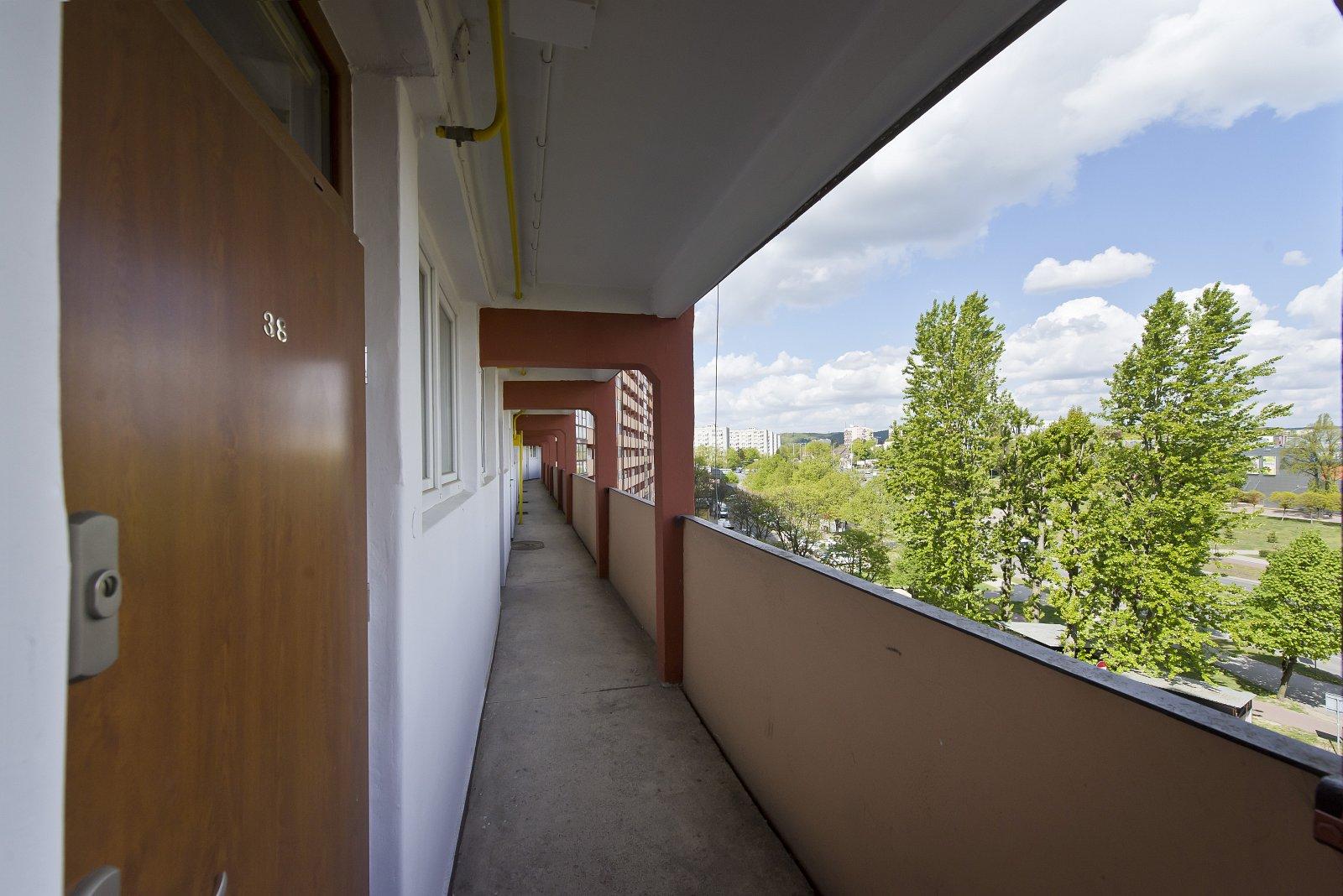 mieszkanie-wynajem-gdansk-ow4-05-02web