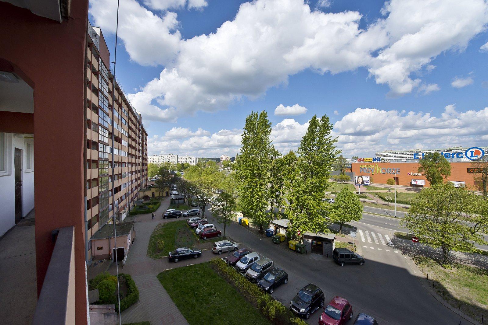 mieszkanie-wynajem-gdansk-ow4-05-03web