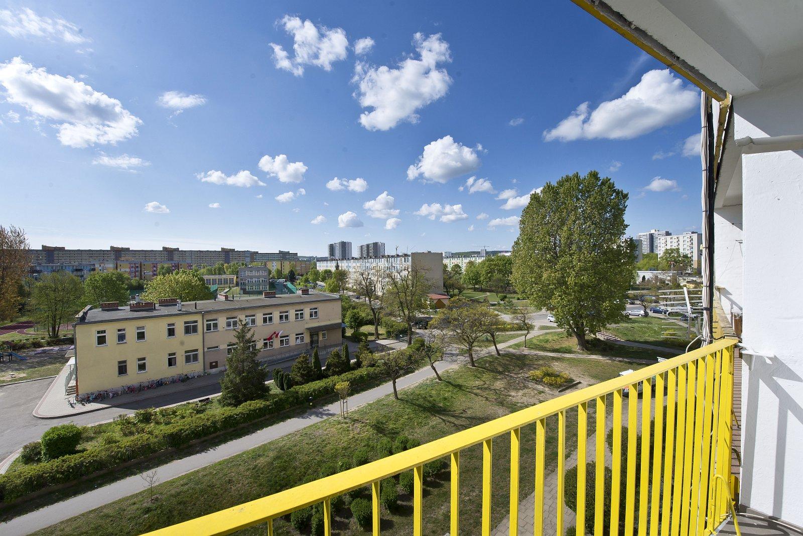 mieszkanie-wynajem-gdansk-ow4-05-04web