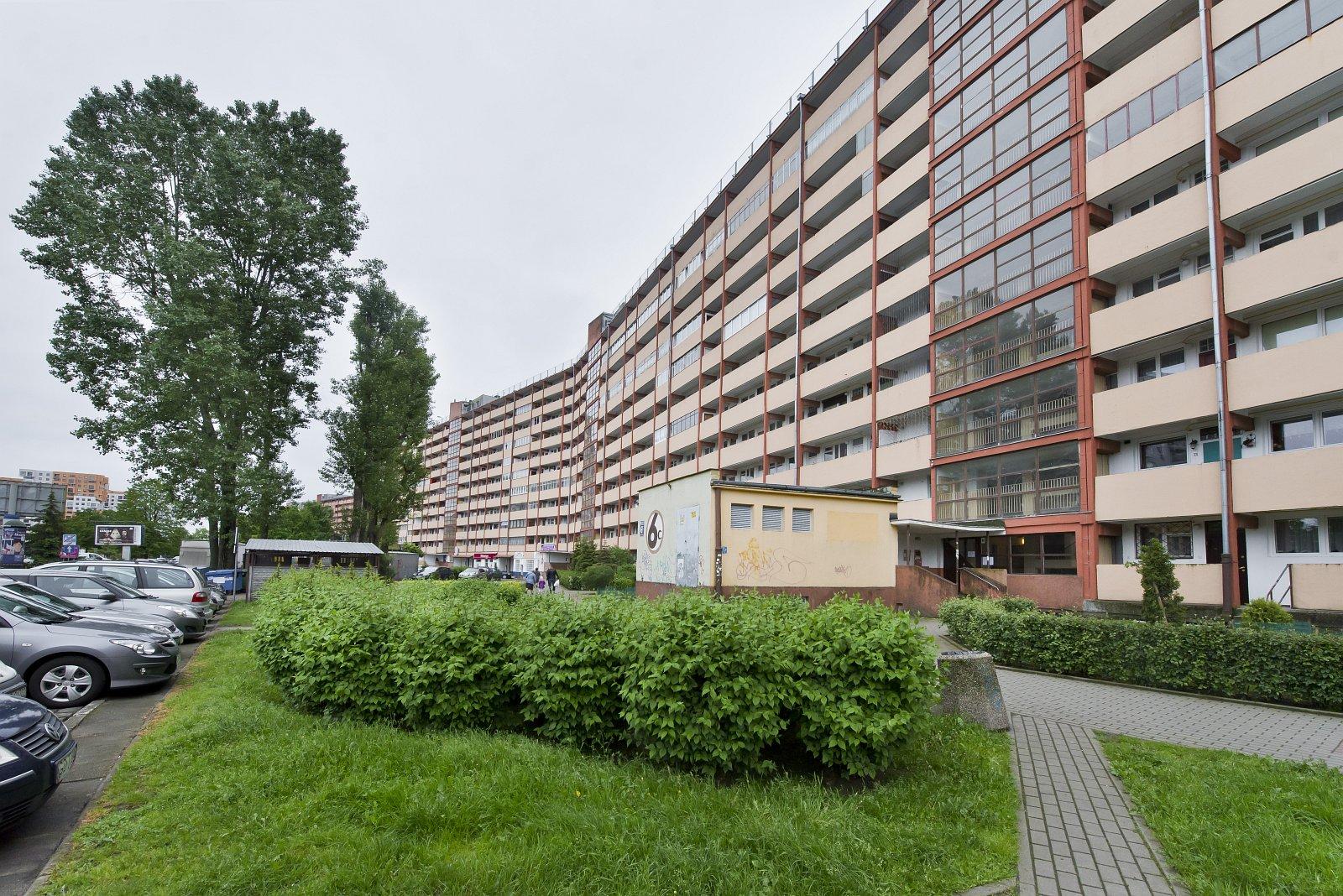 mieszkanie-wynajem-gdansk-ow4-05-09web
