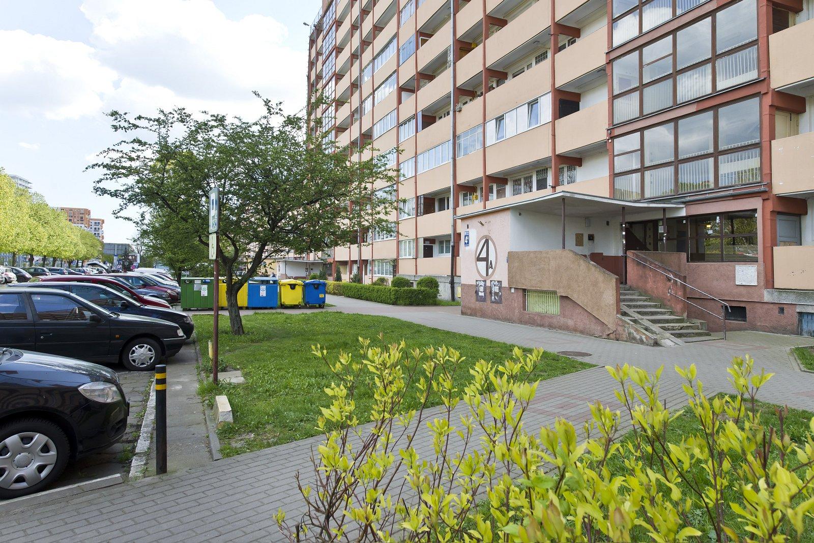 mieszkanie-wynajem-gdansk-ow4-05-10web