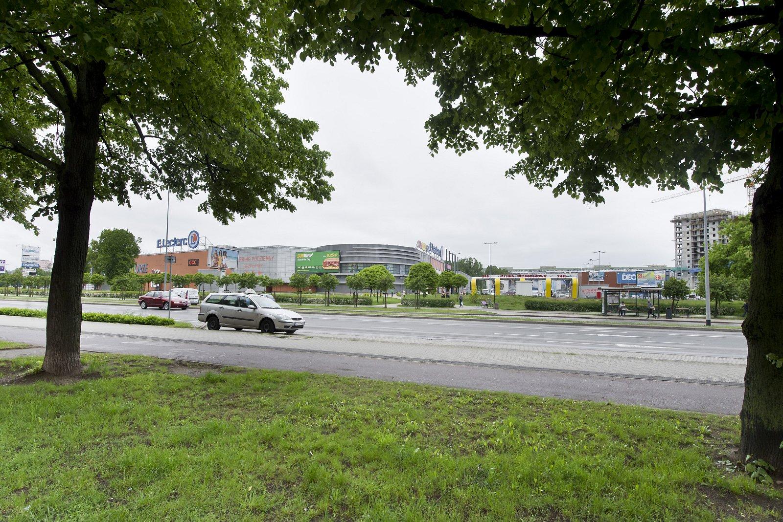 mieszkanie-wynajem-gdansk-ow4-05-11web