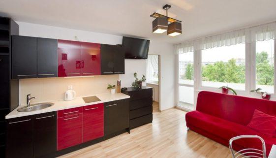 mieszkanie-wynajem-gdansk-ow6-01-01web