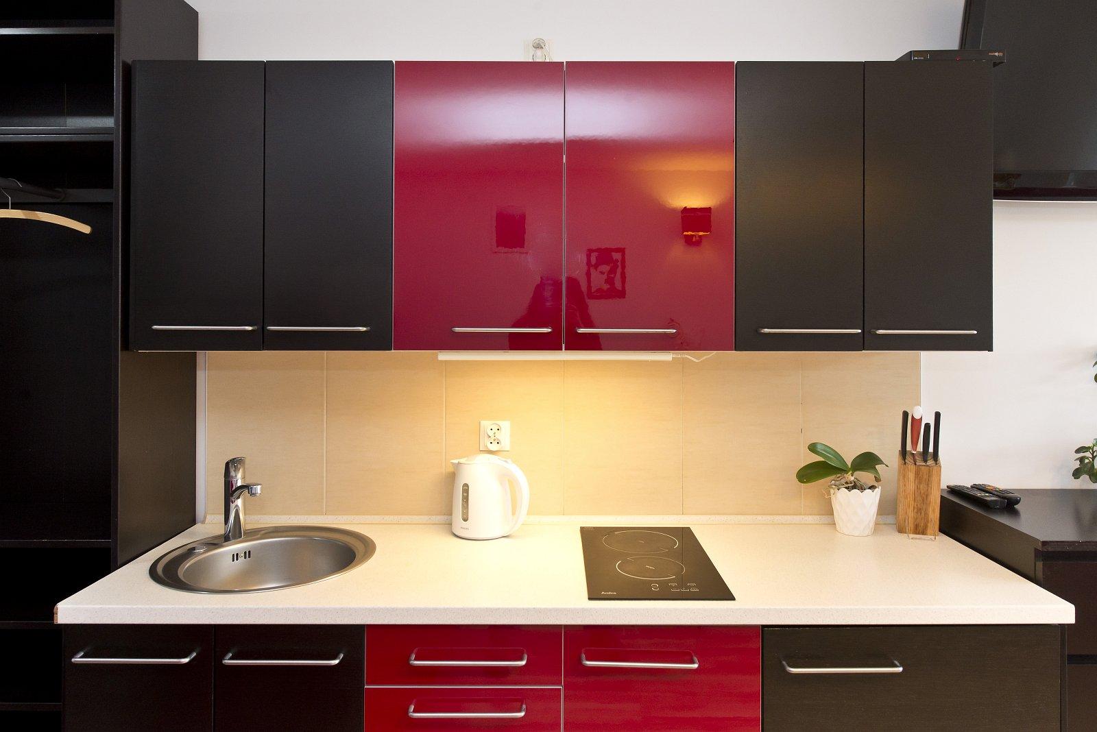 mieszkanie-wynajem-gdansk-ow6-01-02web