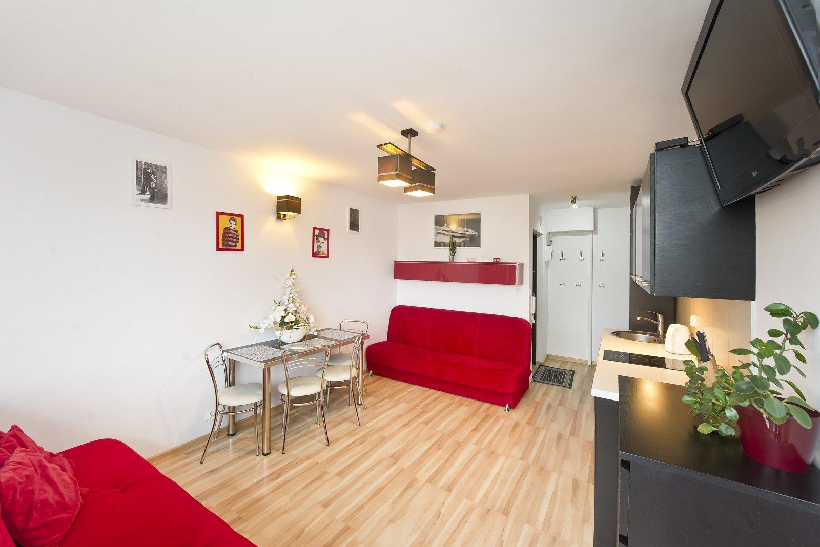 mieszkanie-wynajem-gdansk-ow6-01-03web