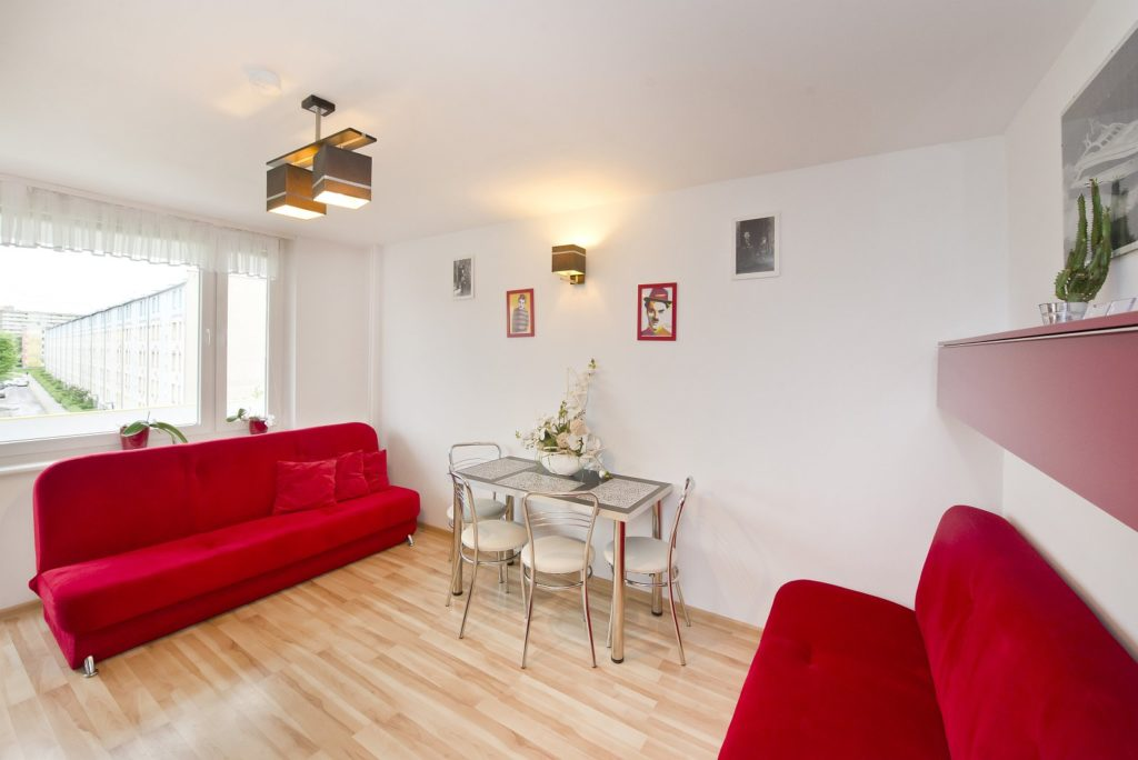 mieszkanie-wynajem-gdansk-ow6-01-04web