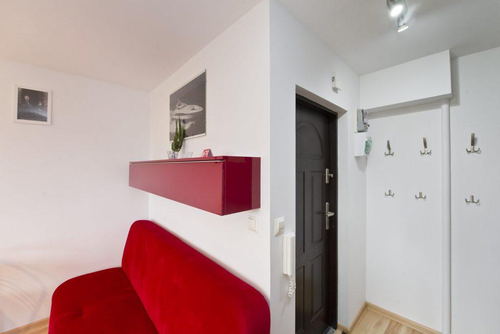 mieszkanie-wynajem-gdansk-ow6-01-07web