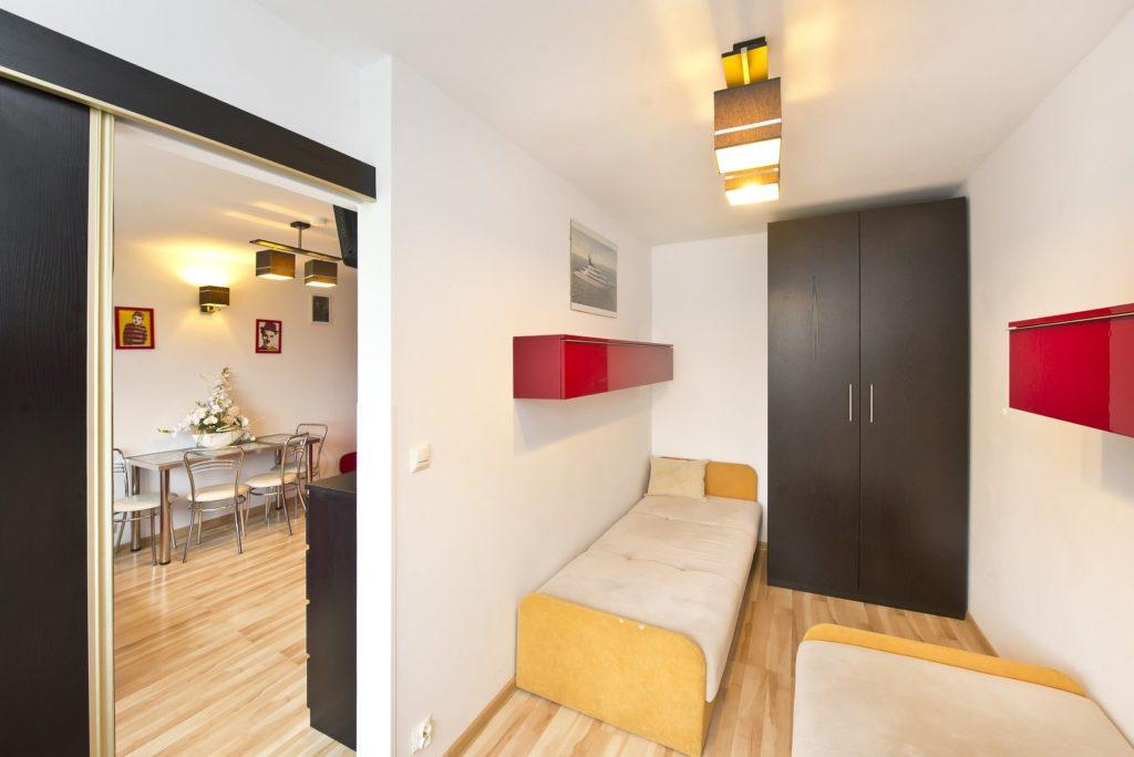 mieszkanie-wynajem-gdansk-ow6-02-01web
