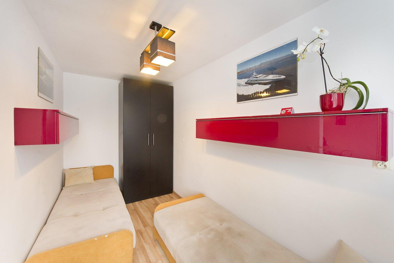 mieszkanie-wynajem-gdansk-ow6-02-02web