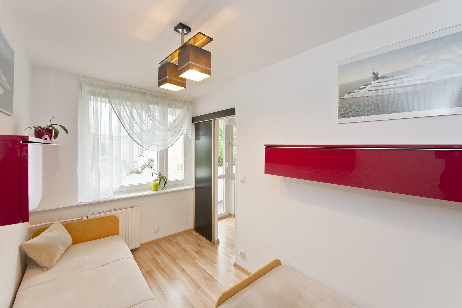 mieszkanie-wynajem-gdansk-ow6-02-03web