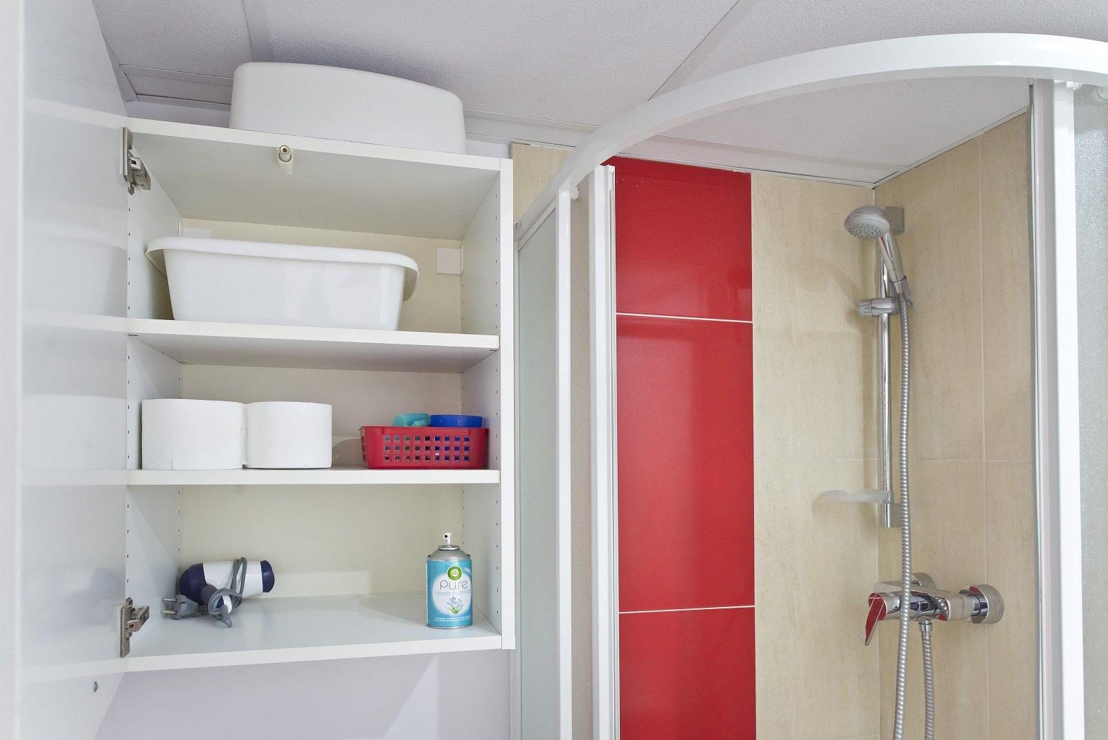 mieszkanie-wynajem-gdansk-ow6-03-01web