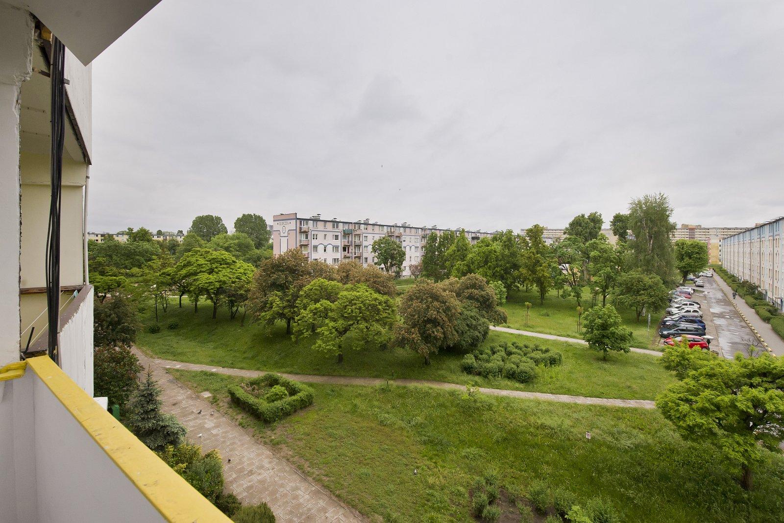 mieszkanie-wynajem-gdansk-ow6-05-01web