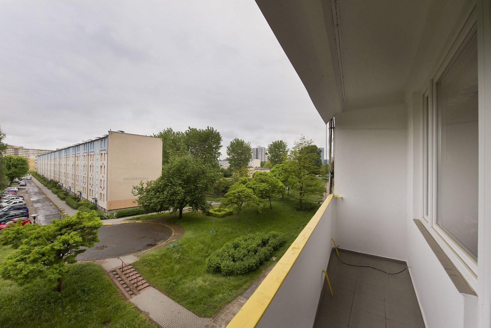 mieszkanie-wynajem-gdansk-ow6-05-02web